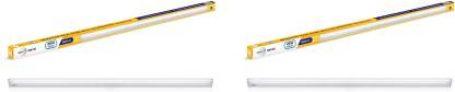 Wipro Garnet  LED Tube Light  ( Pack of 2)