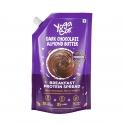 Yogabar Breakfast Protein Spread – 200gm
